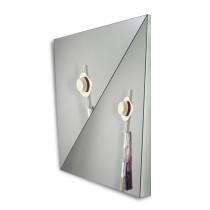 Espejo Diagonal