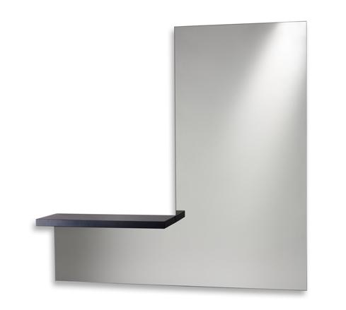 Espejo Flap 489x439